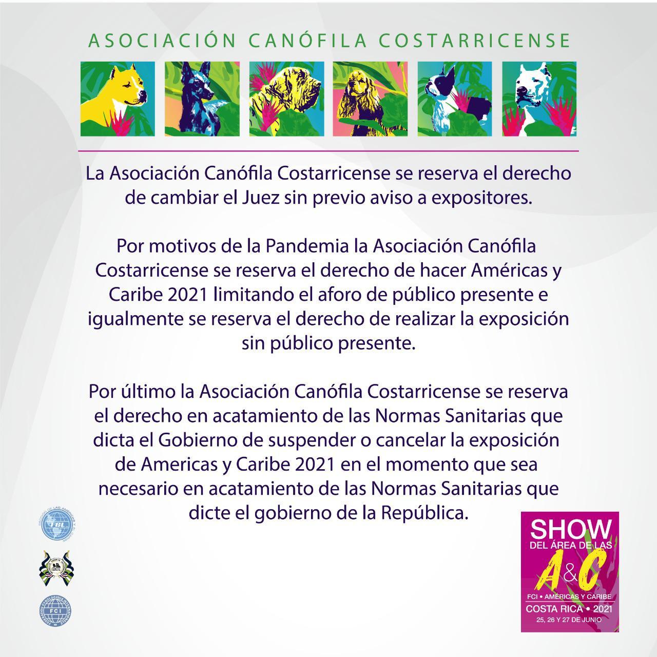show-americas-card-1