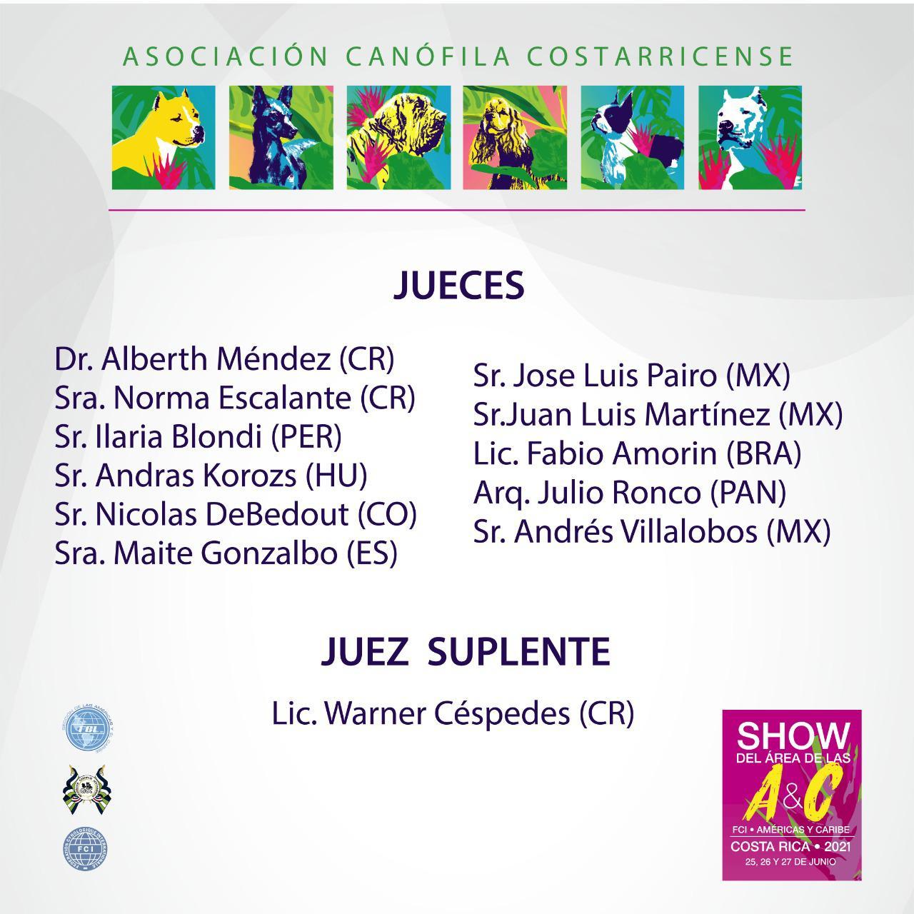 show-americas-card-2