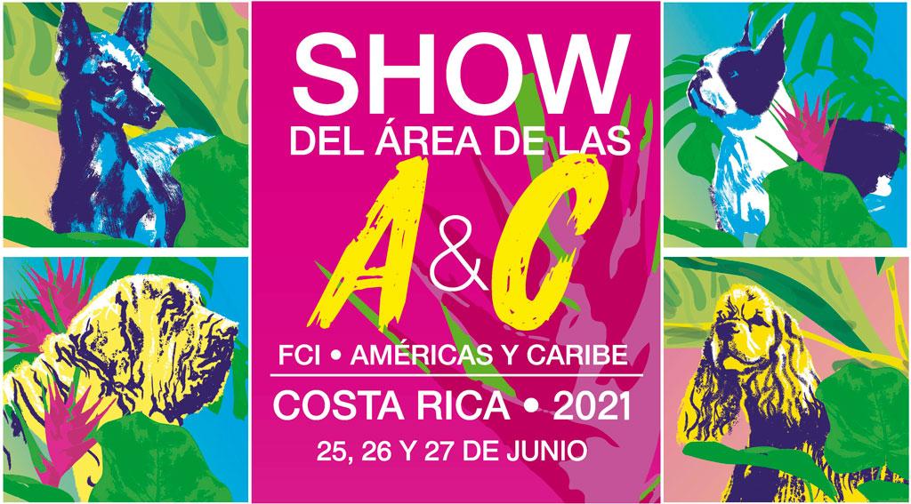 Show de las Américas