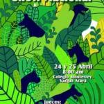 afiche-abril-2021_mini