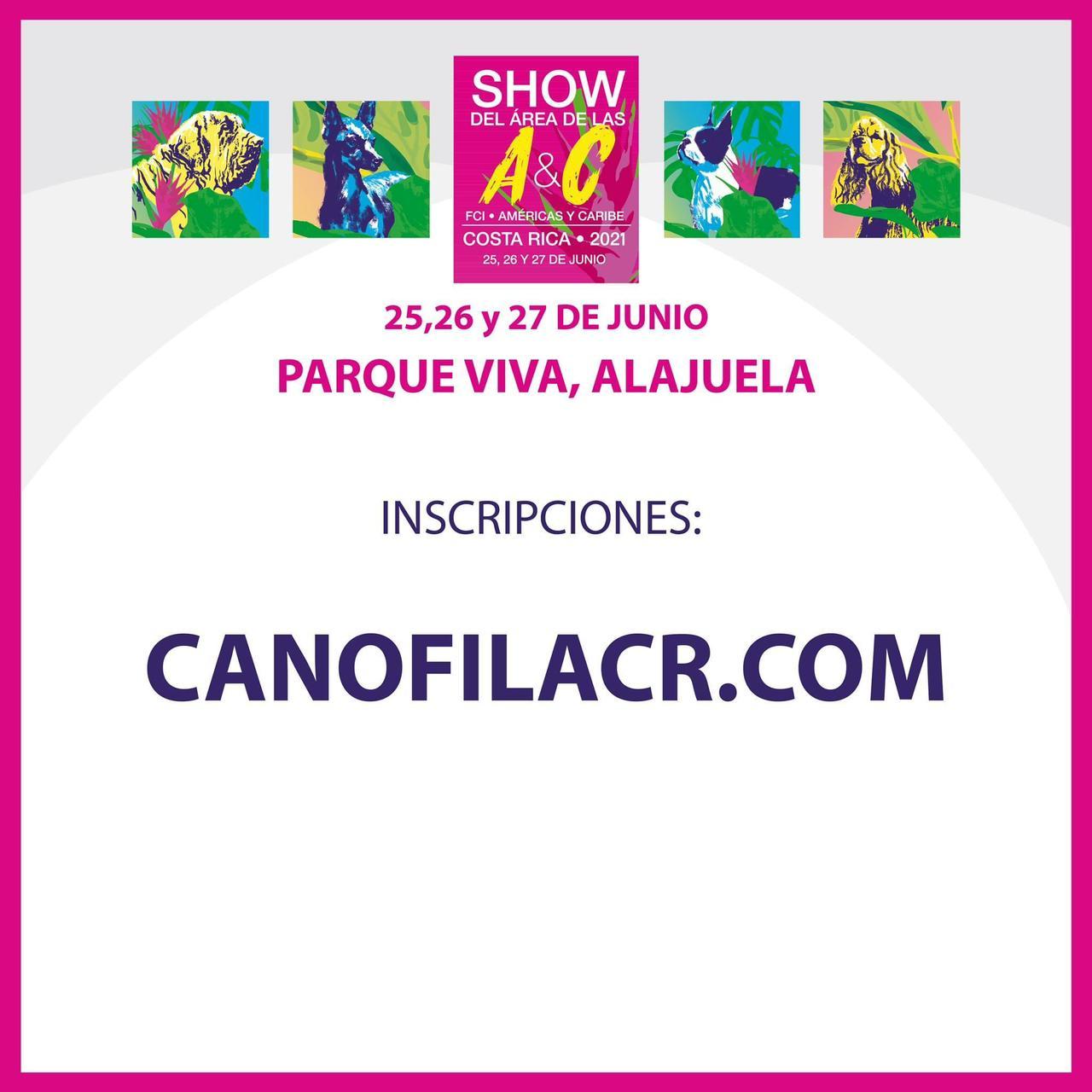 americas-caribe (7)